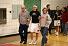 021909_Fruitport_v_ParentsNight_012