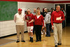 021909_Fruitport_v_ParentsNight_004