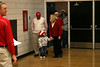 021909_Fruitport_v_ParentsNight_001