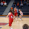 030209_Districts_Whitehall_v_jg_088