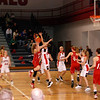030209_Districts_Whitehall_v_jg_089