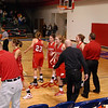 030209_Districts_Whitehall_v_jg_092
