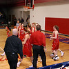 030209_Districts_Whitehall_v_jg_091