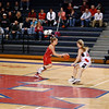 030209_Districts_Whitehall_v_jg_087