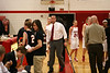 022609_Grant_SeniorsNight_v_467
