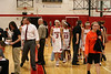 022609_Grant_SeniorsNight_v_468