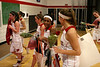 022609_Grant_SeniorsNight_v_479