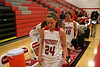 022609_Grant_SeniorsNight_v_477