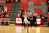 Girls Varsity Basketball - 2/5/2010 Newaygo