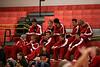 Girls Varsity Basketball - 12/12/2009 Tri-County