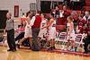 Girls Varsity Basketball - 12/7/2010 Shelby