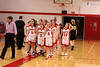 Girls JV Basketball - 12/9/2010 Tri-County
