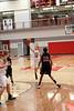 Girls Varsity Basketball - 1/7/2013 Whitehall