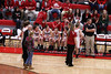 Girls Varsity Basketball - 1/17/2014 Grant (Mid-Winter)