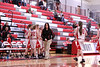 Girls Freshman Basketball - 2/18/2014 Big Rapids