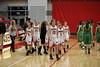 Girls Varsity Basketball - 1/23/2015 Muskegon Catholic Central