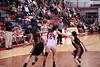 Girls Varsity Basketball - 12/30/2014 Grant