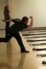 Coed Bowling - 2/5/2014 League