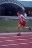 Coed Track - 4/15/2011 Reeths Puffer Invitational (Dean Wheater)