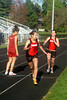 Coed Track - 4/22/2010 Orchard View (Dean Wheater)