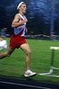 Coed Track - 4/23/2010 Newaygo Invitational (Dean Wheater)