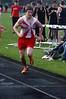 Coed Track - 4/26/2011 Fruitport (Dean Wheater)