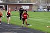Coed Track - 5/3/2011 Grant