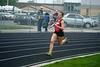 Coed Track - 5/4/2012 Shepherd Invite (Photographer: Dean Wheater)