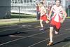 Coed Track - 5/8/2012 League @ Fremont (Photographer: Dean Wheater)