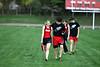 Coed Varsity Track - 5/2/2013 Shelby