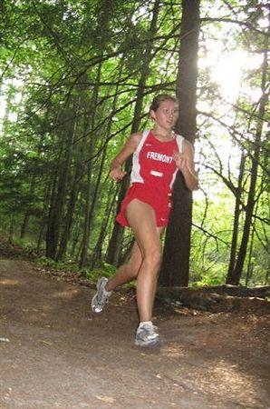 Heather 9-8-05