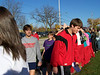 110207_BoysXC_StudentBodySendOff_StateFinals_pc_017
