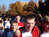 110207_BoysXC_StudentBodySendOff_StateFinals_sp_012