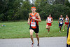 Coed Cross Country - 9/11/2010 Hill & Bale Varsity (Terri Wahl)