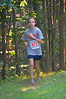 Coed Cross Country - 8/25/2012 Alumni Race (Photographer: Cliff Somers)