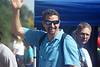 Coed Cross Country - 9/28/2013 - Carson City Invitational (Photographer: Dean Wheater)
