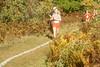 092314-Jamboree-Spring-Lake-dw-193
