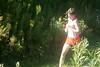 092314-Jamboree-Spring-Lake-dw-066