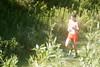 092314-Jamboree-Spring-Lake-dw-064