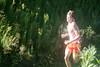 092314-Jamboree-Spring-Lake-dw-062