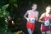 092314-Jamboree-Spring-Lake-dw-024