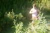092314-Jamboree-Spring-Lake-dw-065