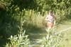 092314-Jamboree-Spring-Lake-dw-063