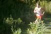 092314-Jamboree-Spring-Lake-dw-061