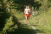 092314-Jamboree-Spring-Lake-dw-039