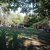 Coed Cross Country - 10/6/2015 Jamboree Branstrom Park (HS, MS)