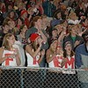 110405_OrchardView_209