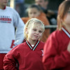 100606_OrchardView_v_027