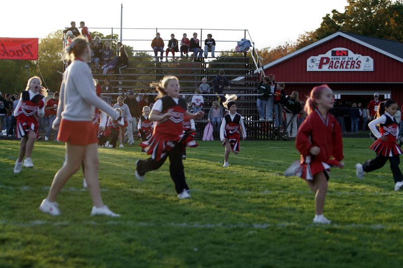 100606_OrchardView_v_018