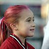 100606_OrchardView_v_033